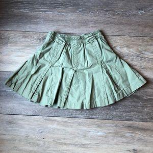 GAP Bottoms - Gap Baby | Toddler Girls Skirt